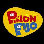 Piñon Fijo